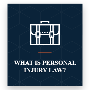 Fairfield Injury Lawyer