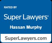 Hassan-e1570630444258