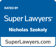 Nick-Super-Lawyers-Badge-1