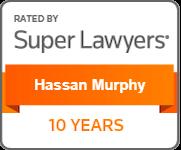hassan3-e1570630681990